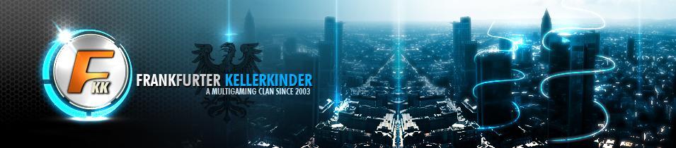 Frankfurter Kellerkinder